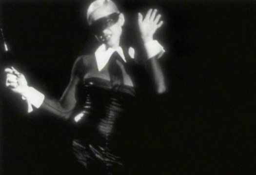 madonna-erotica-video-2