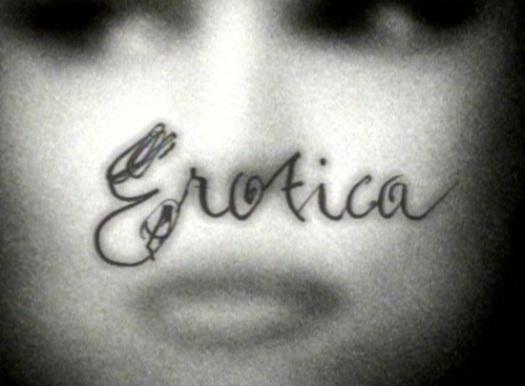 madonna-erotica-video-4b