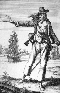 Female_pirate_Anne_Bonny (1)