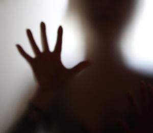 ghosting-manifesting-self
