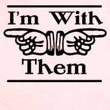 im-with-them