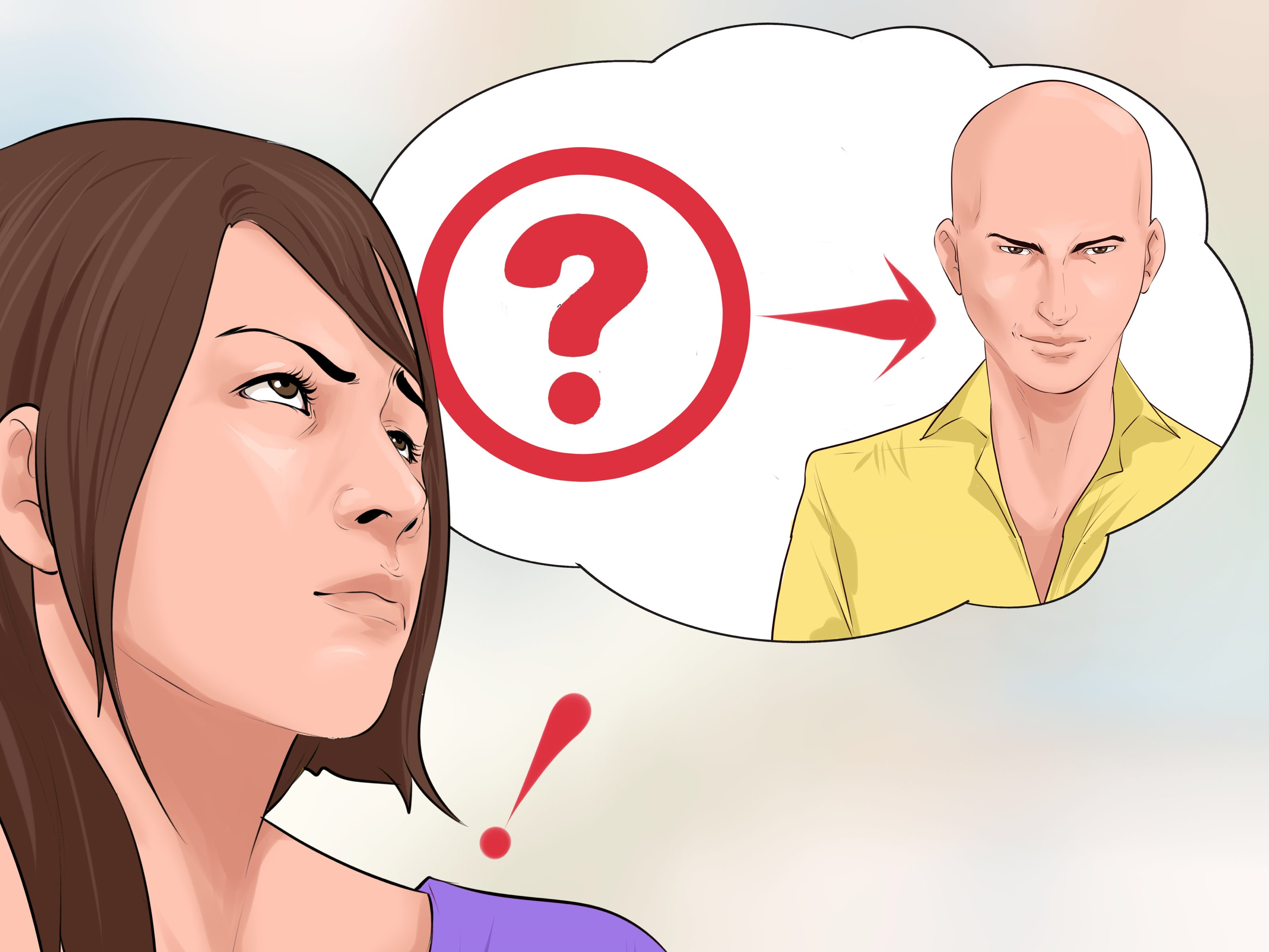how to tell if you are dating a psychopath