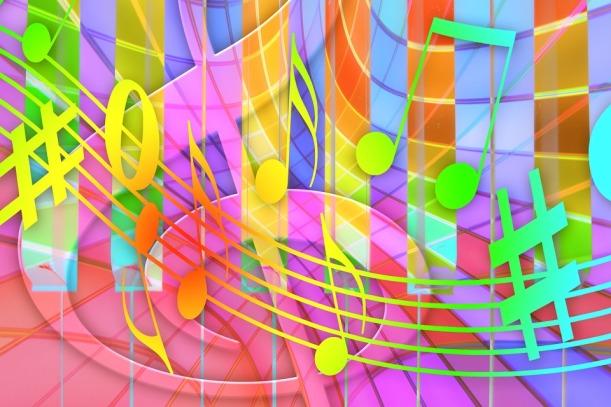music-654580_960_720